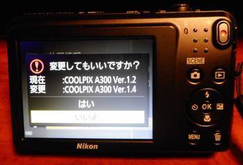 A300-b03.jpg