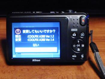 A300-b04.jpg