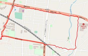 GPSmap04.jpg