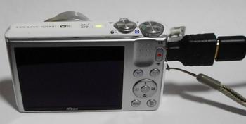 HDMI01.jpg