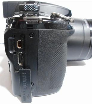 HDMI04.jpg