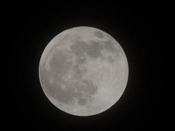 Moon24.JPG