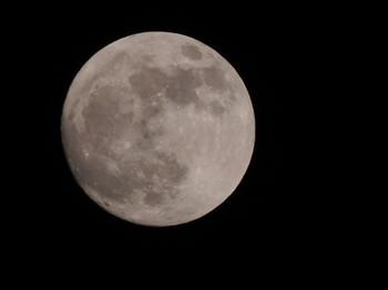 Moon25.JPG