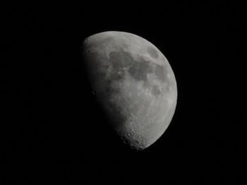 Moon38.JPG