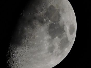 Moon42.JPG