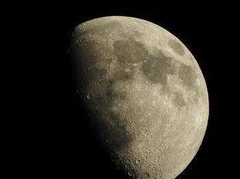 Moon45.JPG
