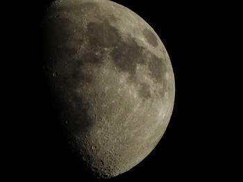 Moon46.JPG