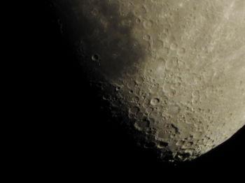 Moon47.JPG
