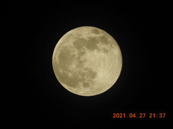 Moon49.JPG