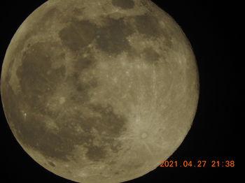 Moon50.JPG