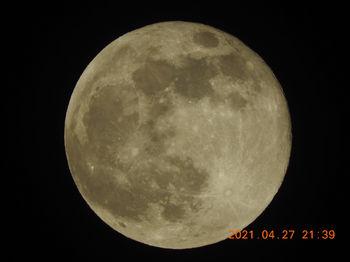 Moon51.JPG