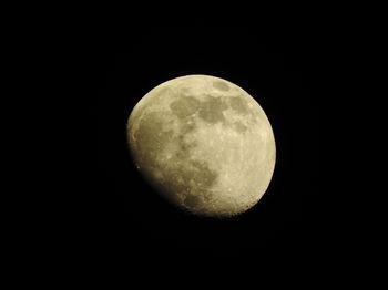 Moon52.JPG