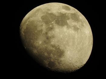 Moon53.JPG