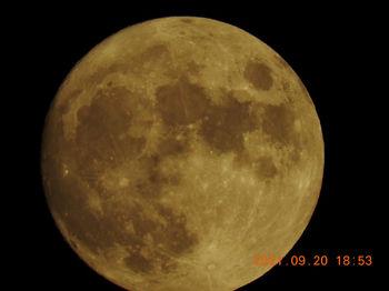 Moon60.JPG