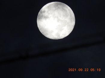 Moon66.JPG