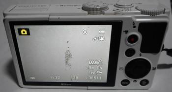 P310W03.jpg