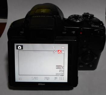 P510-J07.jpg