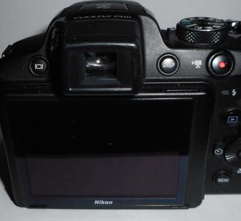 P510-f01.jpg