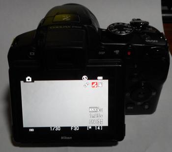 P510-j06.jpg