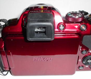 P520-f01.jpg