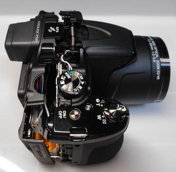 P520-j102.jpg