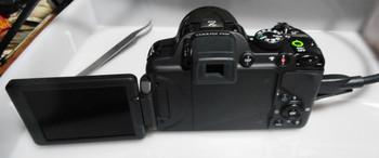 P520-j105.jpg