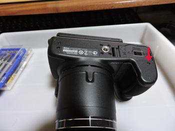 P520-j205.JPG