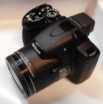 P530-05.jpg