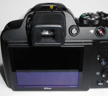 P530-f01.jpg