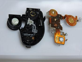P610-103.JPG