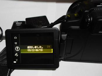 P610-2-07.jpg