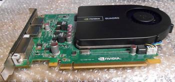 Quadro2000-2.jpg