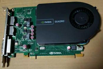 Quadro2000.jpg