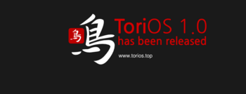 Released_ToriOS.png