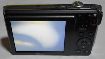 S3700-j203.jpg