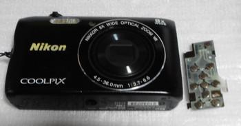 S3700-j206.jpg