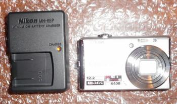 S620-1.jpg