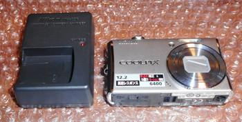 S620-2.jpg