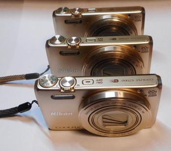 S7000-g02.jpg