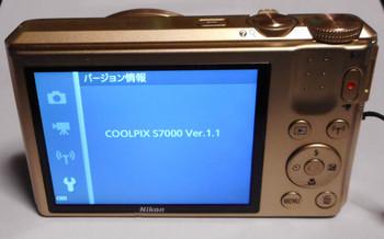 S7000-g03.jpg