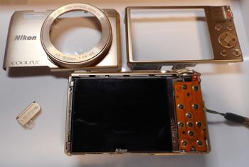 S7000-s1.jpg