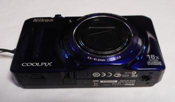 S9300-b01.jpg
