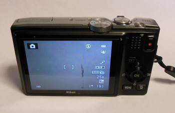 S9300-b03.jpg