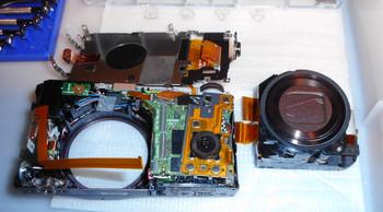 S9500-j05.jpg