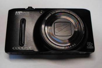 S9500B-01.jpg