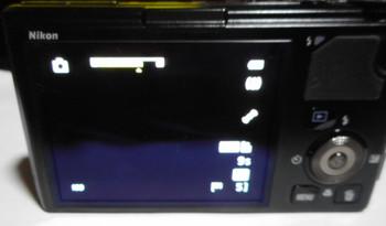 S9500B-03.jpg