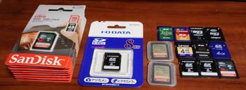 SDcard00.jpg