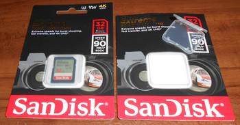 SanDiskSDHC.jpg