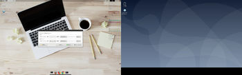 Screenshot from 2020-03-12 08-14-04.jpg