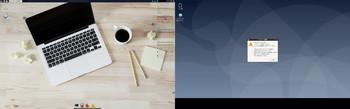 Screenshot from 2020-04-09 21-12-22.jpg